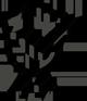 prac-icon1
